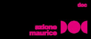 logo_centroDocQ_completo