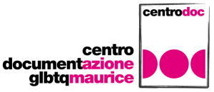 Centro Doc @ Maurice GLBTQ | Torino | Piemonte | Italia