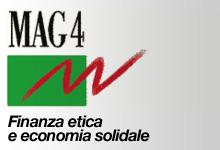 Mag 4