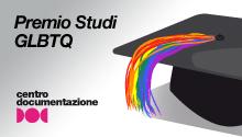 Premio Studi GLBTQ