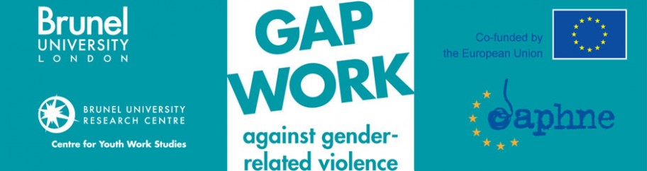 gap-header-940px