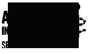 LogoAmnesty