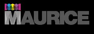 logo_maurice_30anni-03