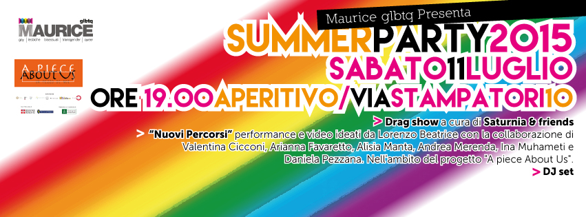 banner-summer-party