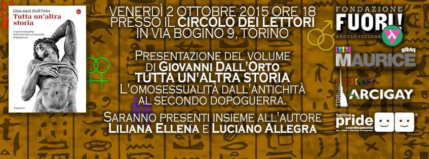COVER FB DallOrto