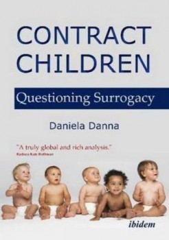 contract children