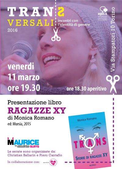 Monica-Romano