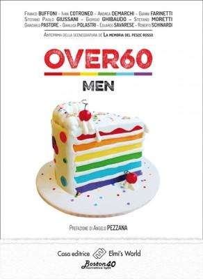 Presentazione di Over60- Men @ Maurice | Torino | Piemonte | Italia