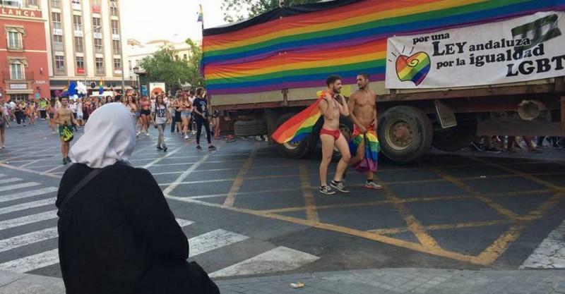 Siviglia-Pride-Islam1