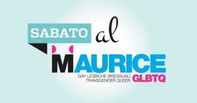 Sabato al Maurice, inaugurazione sabato 2 dicembre @ Maurice | Torino | Piemonte | Italia