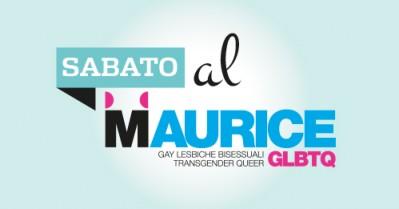 Sabato al Maurice @ Maurice | Torino | Piemonte | Italia