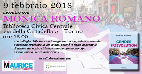 romano(2)