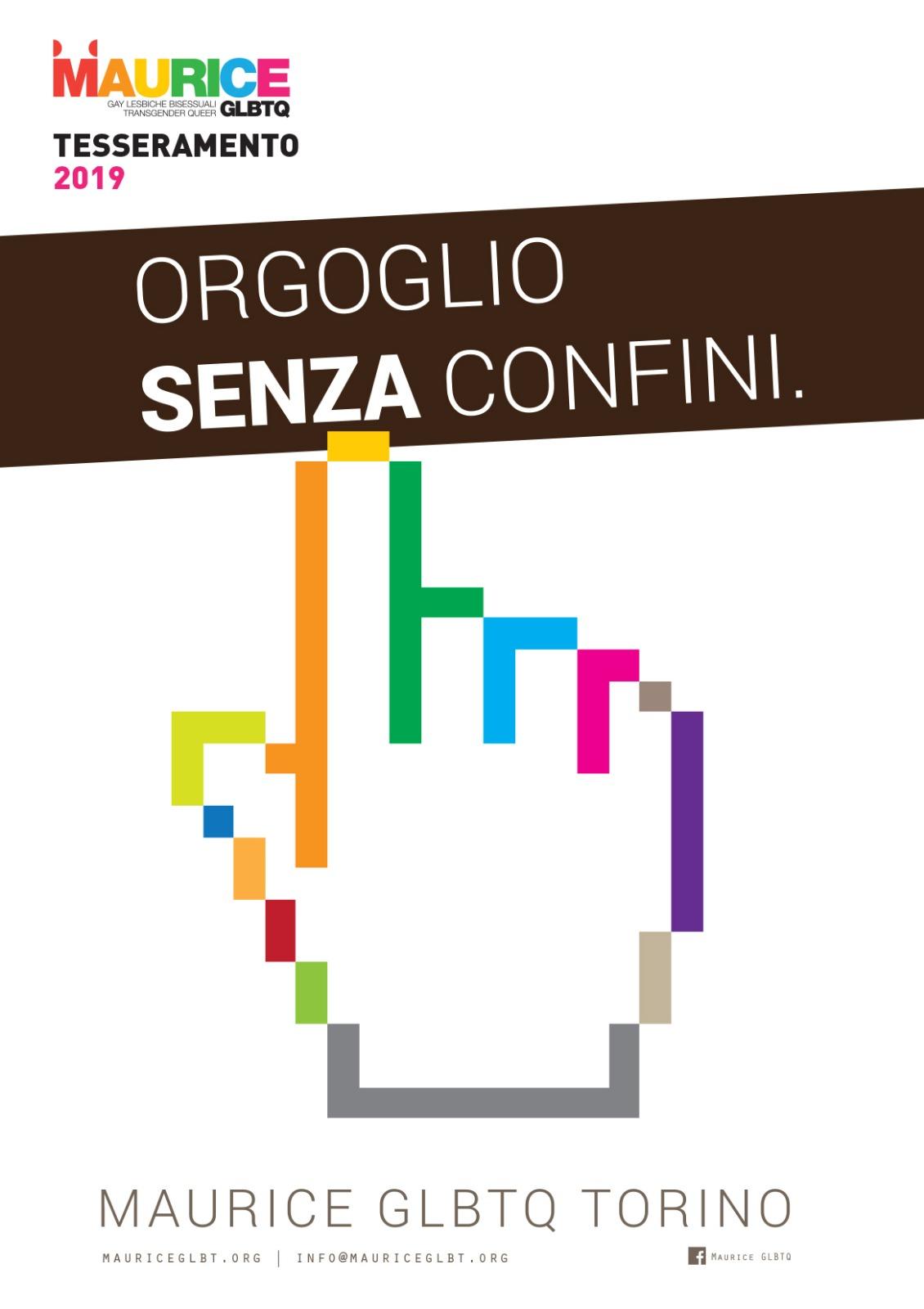 Incontri Gay A Torino Intellettuale
